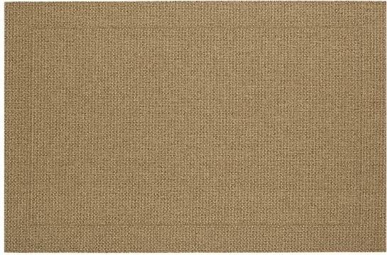 Savannah Cane Indoor-Outdoor Rug contemporary-rugs