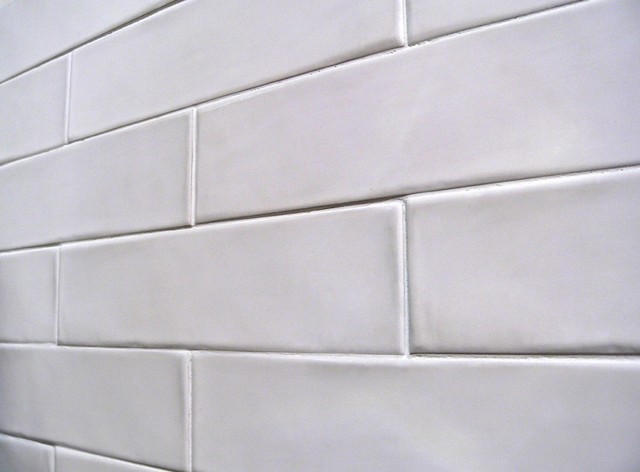 Subway Tiles Sydney Rustic Tile By