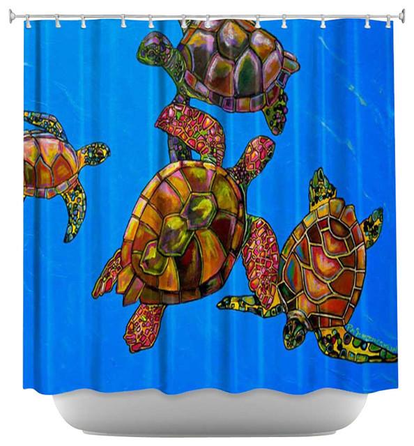 sea turtle bathroom accessories home decorators collection sea turtle bathroom decor sea turtle bathroom decor