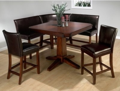 dining table corner dining table and chairs