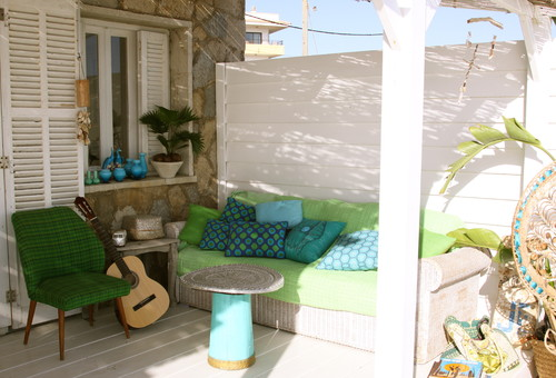 14 ideas de decoracion para el verano — idealista/news