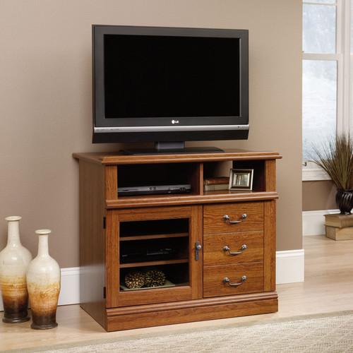 "Camden County 36"" TV Stand modern-media-storage"