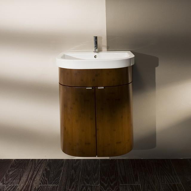 AL028 Alia Vanity in Contemporary Vanities bathroom-vanities-and-sink-consoles