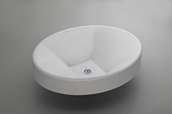 Design concepts, specifications, fixtures & materials -etc. contemporary bath products