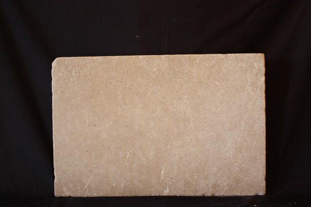 Massangis Beige Clair wall-and-floor-tile