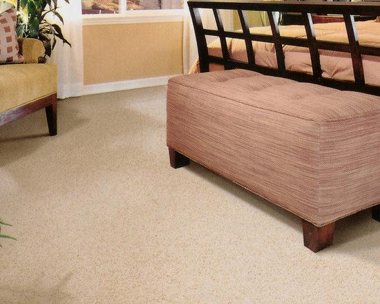 Moda Carpets Villa -
