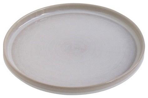 Adonde Salad/Dessert Plate modern-tabletop
