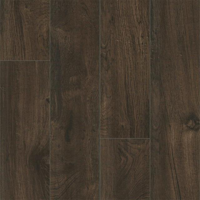 Karndean Vinyl Tiles Images Plank Flooring