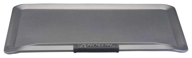Anolon Advanced Nonstick Cookie Sheet modern-cookie-sheets