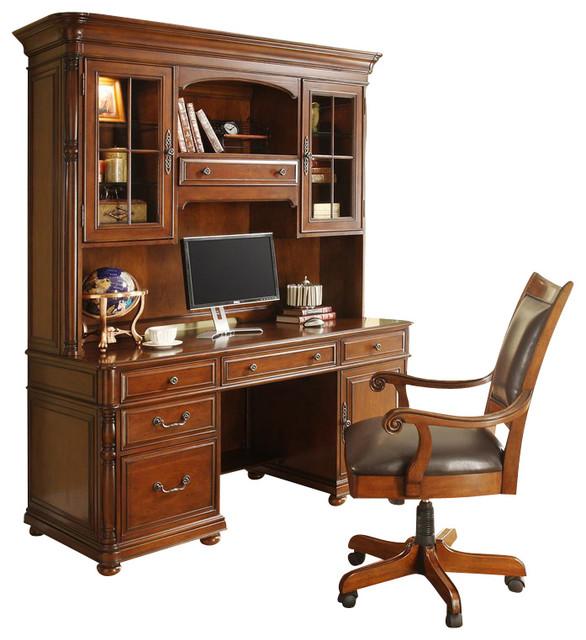 Home Office Furniture Bristol Trend Yvotube Com