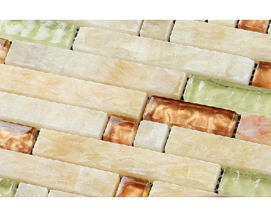 Glass stone mosaic kitchen backsplash tiles glass wall tiles SGMT022 - bathroom tile, glass mosaic tiles, glass mosaic kitchen backsplash tile, Glass Mosaic, glass mosaic backsplash tile, glass mosaic kitchen tile, glass mosaic tile, glass wall tiles, interior glass mosaic, interior stone tiles, kitchen tile, sto, stone and glass mosaic, stone and glass mosaic tile, stone backsplash tiles, stone blend glass mosaic, stone blend glass mosaic tiles, stone mix glass mosaic tiles, stone mix glass mosaic, stone mosaic tile, stone mosaic tiles, stone tile,