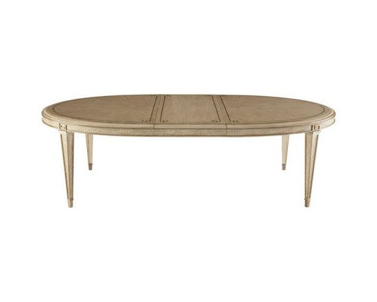 """Youngston"" Dining Table"
