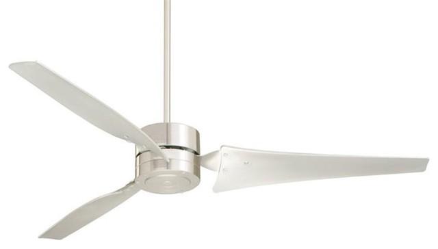 """60"""" Heat Fan modern-ceiling-fans"""