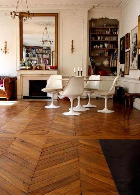WWW.LUXURYSTYLE .ES - OLD SPANISH STYLE TERRACOTTA,TILES,HARDWOOD,STONE, ROOFING traditional