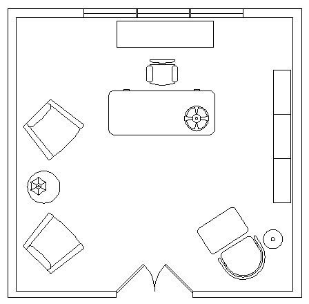 Addams Family besides 312718767850238789 moreover Furniture Drawings To Scale Plans together with 388717011567173280 besides Doll House Plans. on 1 inch scale dollhouse plans