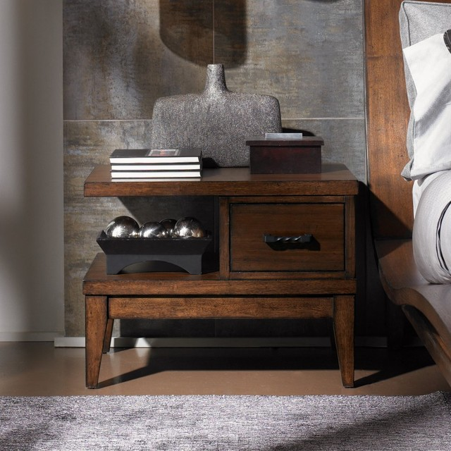 Modern Nightstands Modern-nightstands-and-