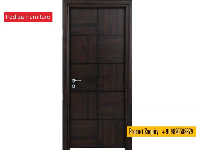 Home depot exterior doors prices jeld wen windows doors for Home depot exterior doors canada