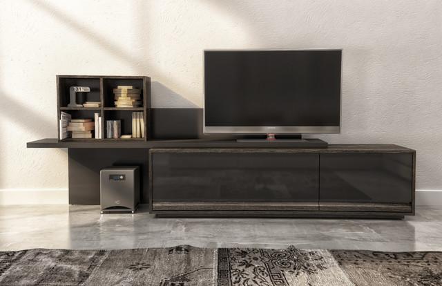 Profil contemporary-furniture