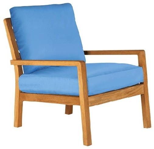 27 Fantastic Blue Patio Cushions Outdoor Furniture pixelmari