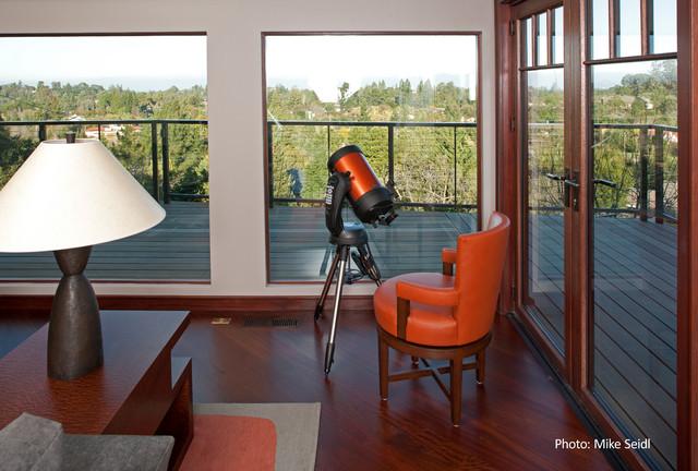 Whole House Design contemporary