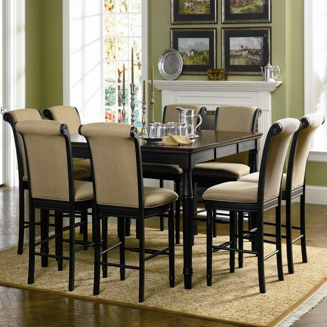 dining table and chairs contemporary dining tables
