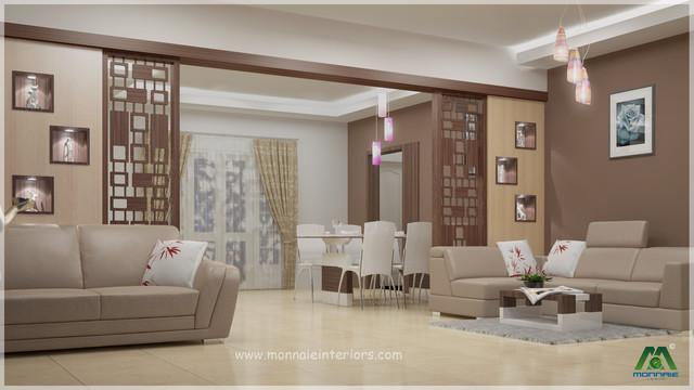 MON146 contemporary-living-room
