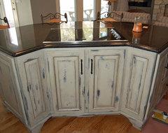 Crackle Kitchen Cabinets Cabinet Finsihes. CRACKLE KITCHEN CUPBOARDS ...