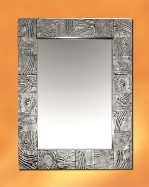 Wormwood Mirror furniture