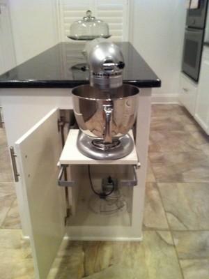 island mixer stand.jpg