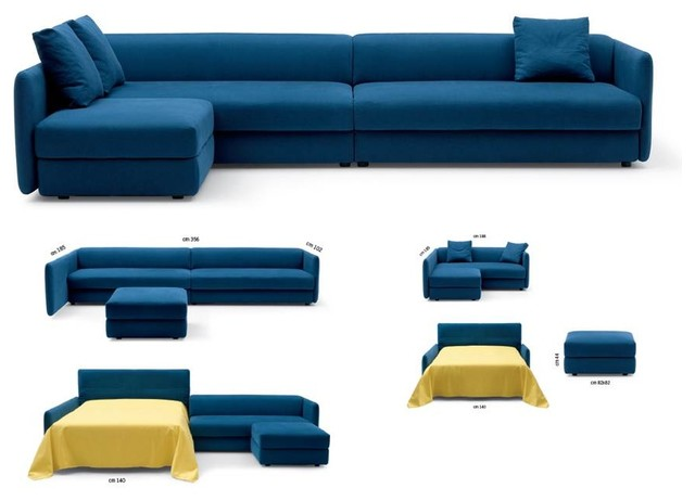 http://gmaillogina.com/images/323746/beside-sofa-for-your-living-room-concept-design-founded-project.jpg