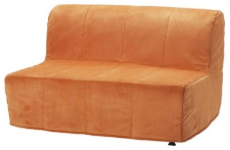 LYCKSELE HÅVET Sofa bed modern-sofa-beds