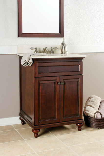 WOLF Bathroom Vanities Modern Bathroom Vanity Units Sink Cabinets