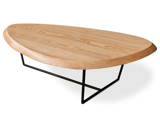 Ohmodern products -