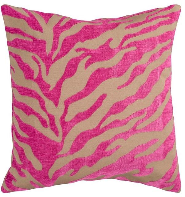 Pillow contemporary-decorative-pillows