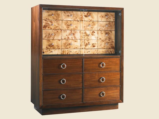 Lexington furniture Mirage collection