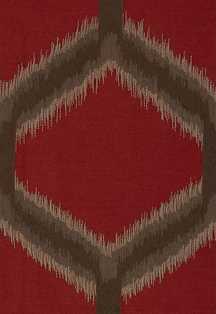 Mid Century Modern Midcentury Upholstery Fabric