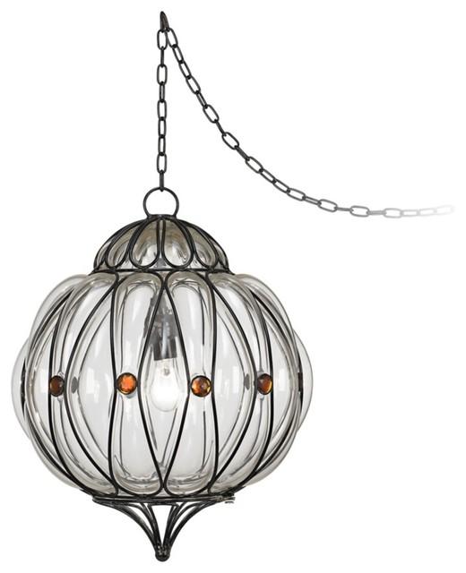 28 swag chandelier plug in plug in swag lamps foter