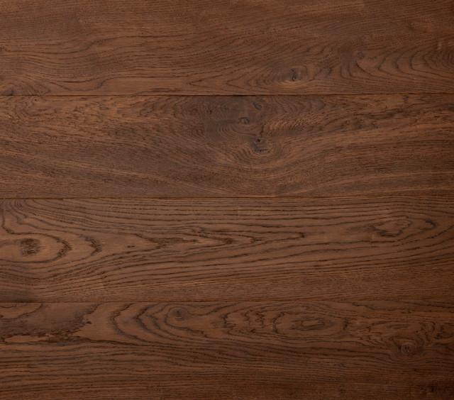 Eddie bauer floors time worn salt river wide plank Worn wood floors
