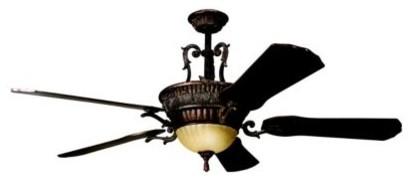 Kimberly Ceiling Fan by Kichler ceiling-fans