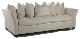 Fifi Grady Sofa modern-sofas