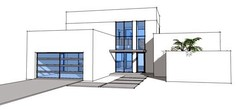 House Plan 70801 at FamilyHomePlans.com