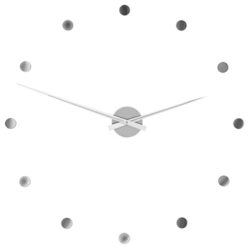 Wall Clock modern clocks