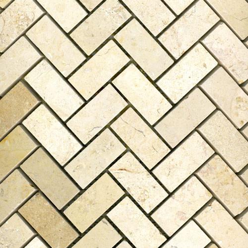 25 Model Bathroom Tiles Herringbone Eyagci Com