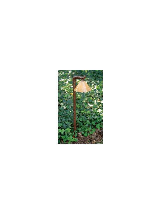 Hadco Light Landscape Lighting Fixtures I LIke To Use - Nels Peterson and Manufacturers Web Sites