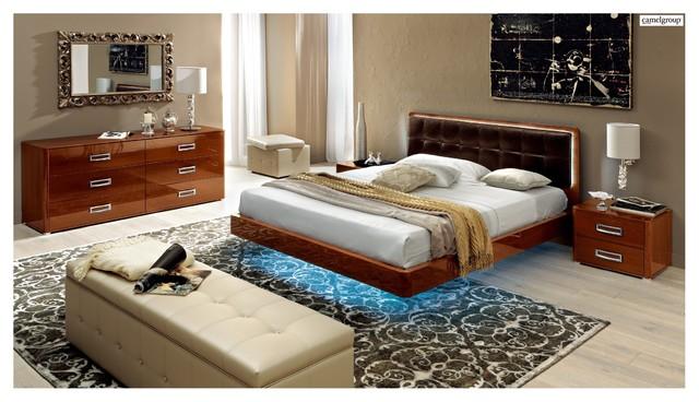 Contemporary Furniture contemporary-beds