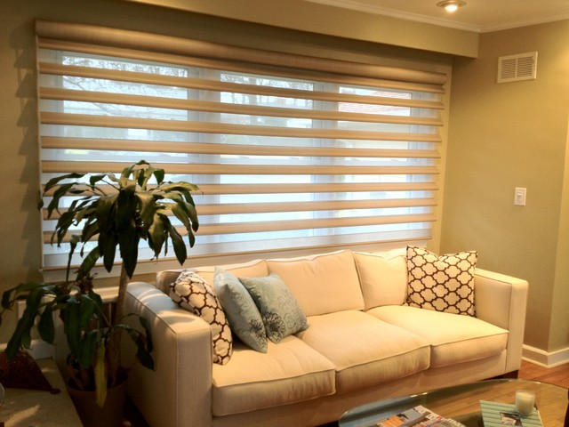 ... / Bedroom / Bedroom Decor / Window Treatments / Blinds & Shades
