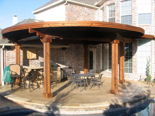 Home Depot Highland Village Texas