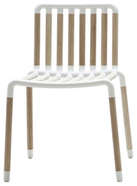 Chairs by HAY SHOP
