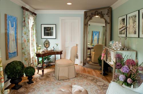 English Style Bedroom Ideas Best Bedroom Ideas 2017 – English Bedroom Design