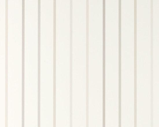 Laura Ashley Wallpaper -
